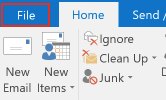 Outlook+File+Menu.png