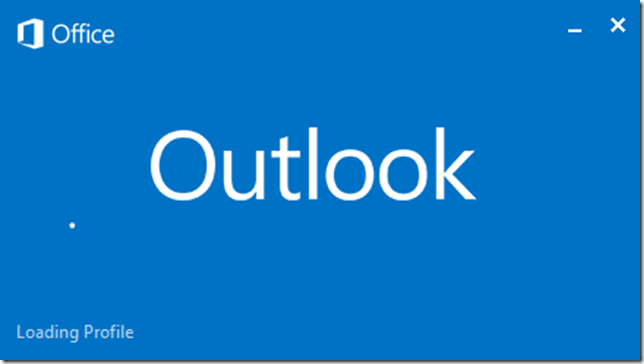 outlook loading profile.png