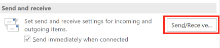 Outlook+Send+and+Receive+Button.png