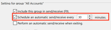 Outlook+Send+And+Receive+Messages+Time.png