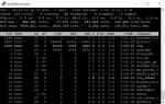 Azure-B1ls-4GBswap.png