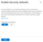 M365-Toggle-Enable-Security-defaults-04.png