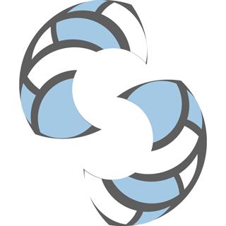 saputra.org